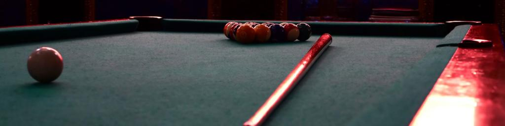Colorado Springs Pool Table Movers Featured Image 7