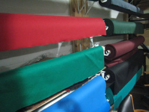 Colorado Springs pool table movers pool table cloth colors