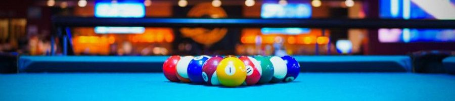 Pool Table Room Sizes in Colorado Springs featured