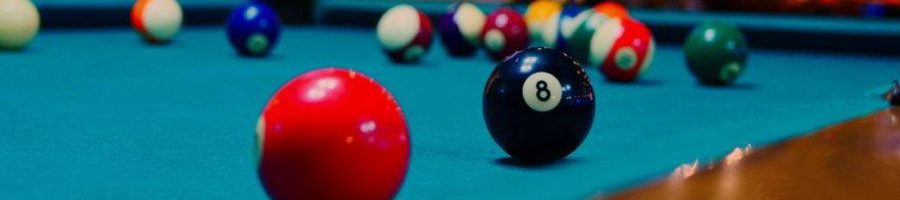 Pool table recovering in Colorado Springs Featured