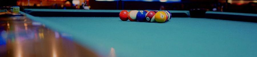 Pool table assembly in Colorado Springs Featured
