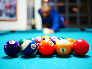 pool table installations in colorado springs content