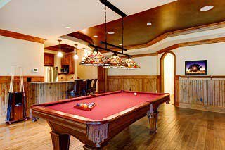 pool table installers in colorado springs content