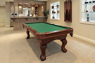 pool table moves in colorado springs content