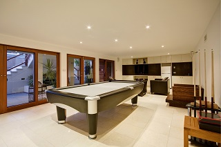 pool table room sizes in colorado springs content
