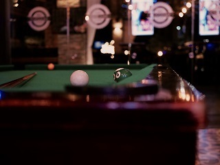 pool table service in colorado springs content