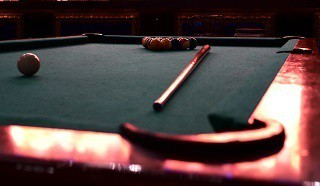 pool table setup in colorado springs content