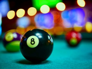 pool tables for sale in colorado springs content